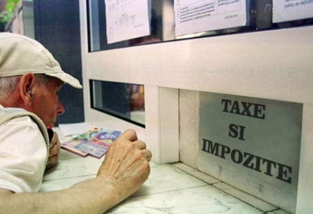 <em>Hír szerkesztése</em> Június 30-ra halasztották az ingatlanadók első részletének befizetési határidejét