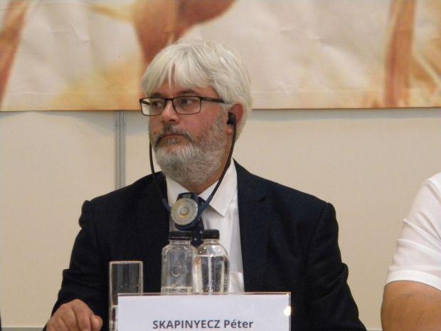 <em>Hír szerkesztése</em> A magyar cégek résztvevői a közép-európai gazdaságfejlesztésnek [AUDIÓ]