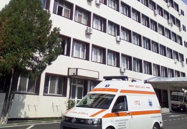 <em>Hír szerkesztése</em> A megyei kórház közel 30 alkalmazottja került karanténba