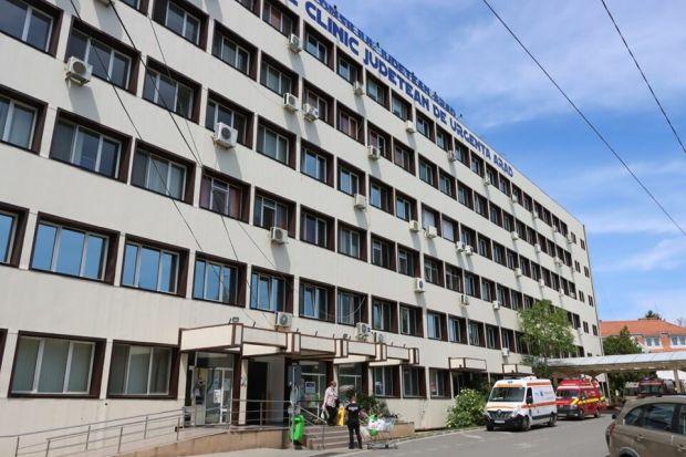 <em>Hír szerkesztése</em> Koronavírussal meghalt egy borosjenői és egy aradi egészségügyi dolgozó