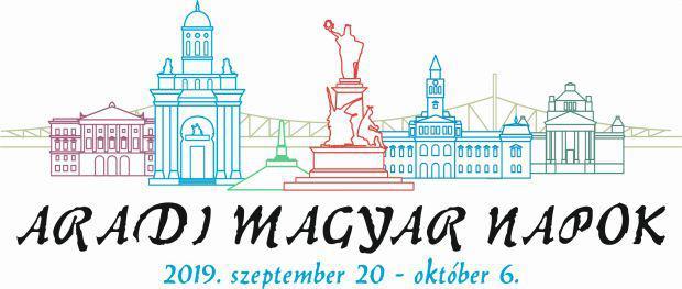 <em>Hír szerkesztése</em> Az Aradi Magyar Napok programja