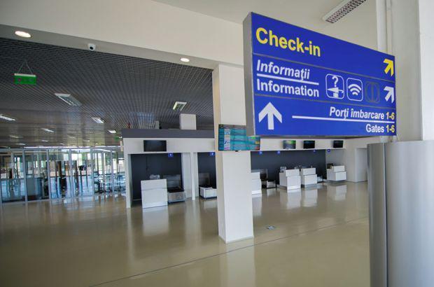 <em>Hír szerkesztése</em> Júniustól ismét lesznek menetrend szerinti repülőjáratok Aradról