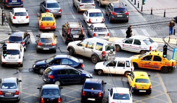 <em>Hír szerkesztése</em> Közzétették a kötelező gépjármű-felelősségbiztosítási referenciaárakat