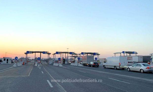 <em>Hír szerkesztése</em> Ezekkel a feltételekkel utazhatnak Magyarországra a román állampolgárok
