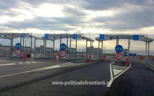 <em>Hír szerkesztése</em> Az Európai Bizottság felszólított a határnyitásra