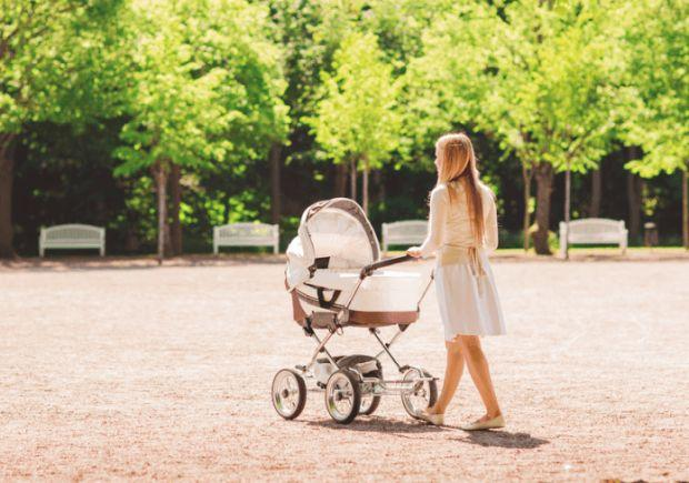 <em>Hír szerkesztése</em> A szükségállapot idején meghosszabbítják a lejáró gyereknevelési támogatást