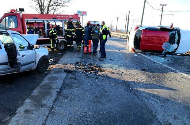 <em>Hír szerkesztése</em> Ittas sofőr okozott halálos balesetet a város kijáratánál [FRISSÍTVE]