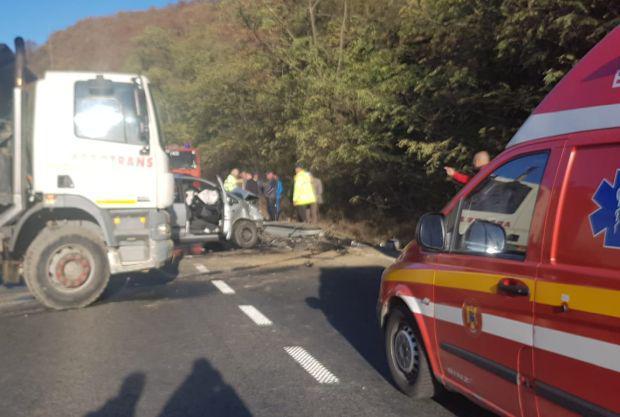 <em>Hír szerkesztése</em> Három baleset történt szombat délelőtt