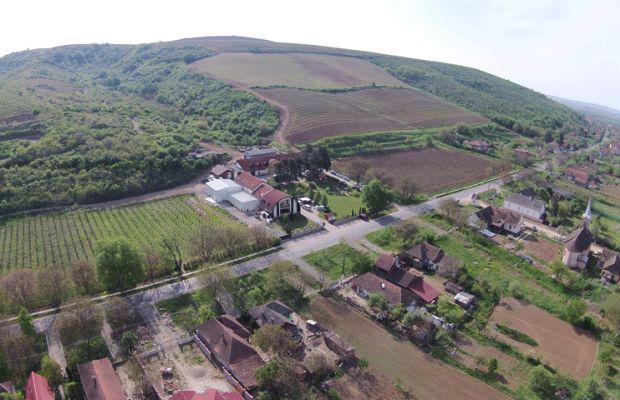<em>Hír szerkesztése</em> Próbára teszi az időjárás a hegyaljai bortermelőket [AUDIÓ]