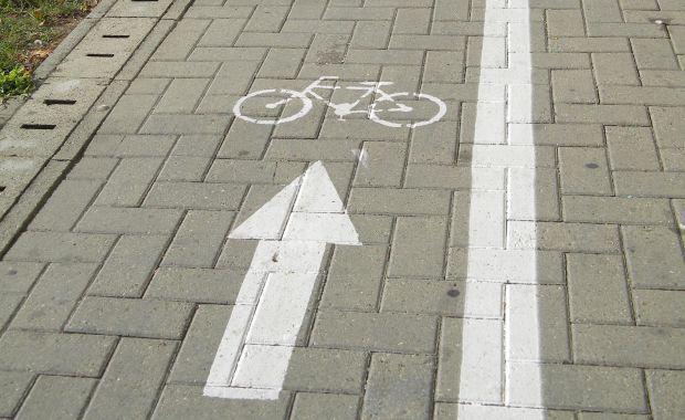 <em>Hír szerkesztése</em> Kerékpárutat építenének Aradtól Pécskáig