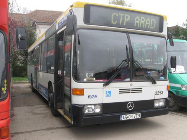 <em>Hír szerkesztése</em> Levették napirendről a vidéki buszjáratok ritkítását
