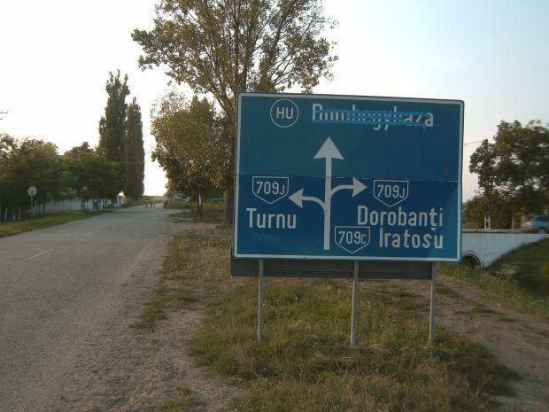 <em>Hír szerkesztése</em> Jóváhagyta a kormány a kisvarjasi és ottlakai határátkelők megnyitását
