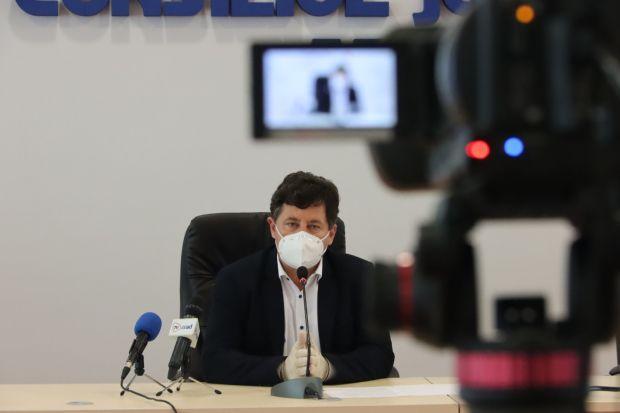 <em>Hír szerkesztése</em> Koronavírus:11 nap után az első halálos áldozat
