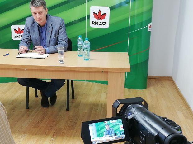 <em>Hír szerkesztése</em> Aradi Magyar Napok: programok minden korosztálynak