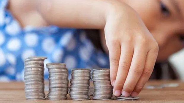 <em>Hír szerkesztése</em> Januártól nőhet a gyerekpénz