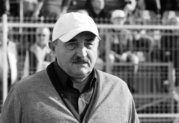 <em>Hír szerkesztése</em> Feladta a harcot Ionuț Popa szervezete