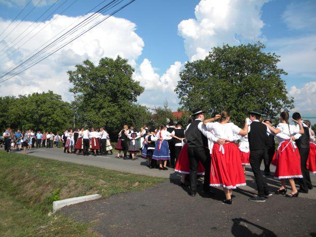 <em>Hír szerkesztése</em> Együtt a Kárpát-medencei nagy magyar család [AUDIÓ]