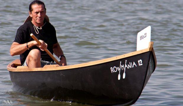 <em>Hír szerkesztése</em> Elhunyt Ivan Patzaichin négyszeres olimpiai bajnok kenus