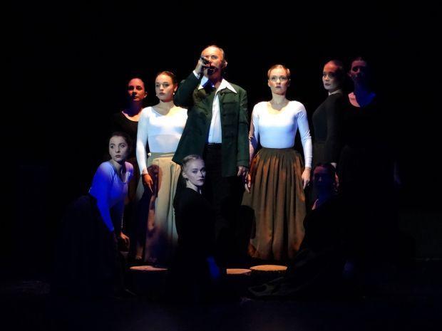 <em>Hír szerkesztése</em> Idén is folytatódik a Szórvány Kulturális Karaván