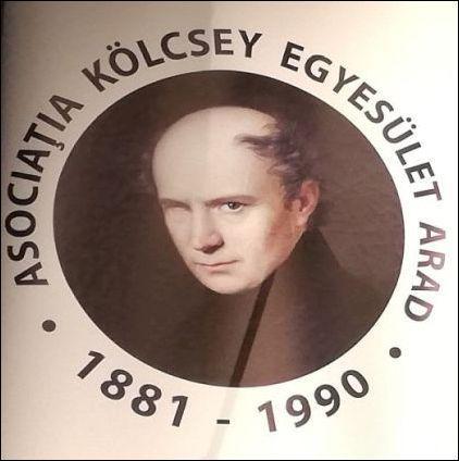 <em>Hír szerkesztése</em> Találkozás a múlttal a Kölcsey-közgyűlésen