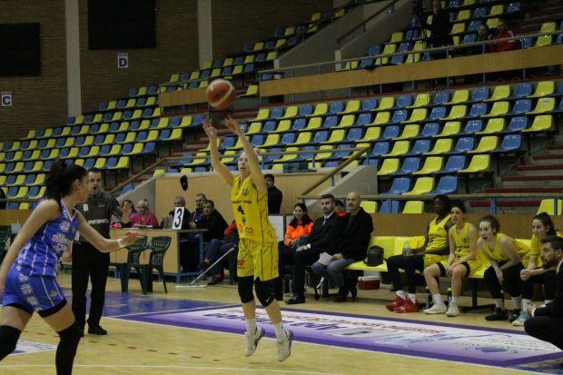 <em>Hír szerkesztése</em> Kosárlabda: nézők nélkül rendezték meg az Arad–Brassó meccset [FRISSÍTVE]