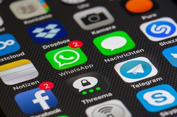 <em>Hír szerkesztése</em> Fél napig globálisan elérhetetlenné vált a Facebook és platformjai