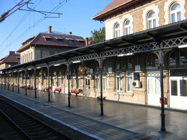<em>Hír szerkesztése</em> Júliustól újraindul a vasúti közlekedés Magyarország és Románia között