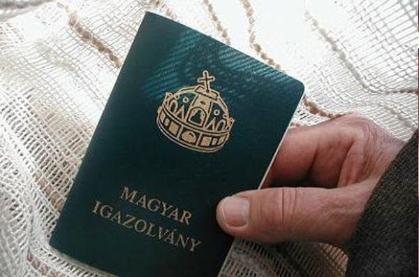 <em>Hír szerkesztése</em> Magyarigazolvánnyal is regisztrálhatnak oltásra a külhoni magyarok