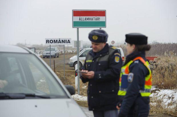 <em>Hír szerkesztése</em> Lekerült Magyarország a karanténköteles országok listájáról