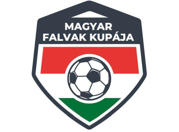 <em>Hír szerkesztése</em> Magyar Falvak Kupája – másodszor