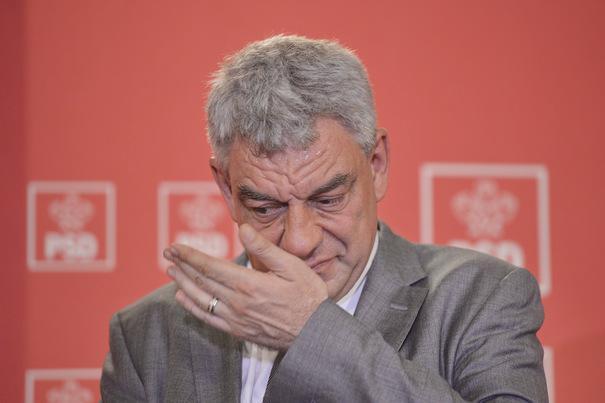 <em>Hír szerkesztése</em> Bocsánatot kért szavaiért a volt kormányfő