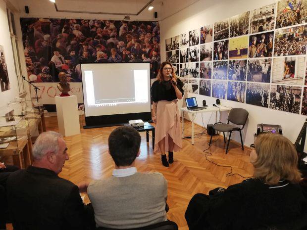 <em>Hír szerkesztése</em> Múzeumi est a Magyar Kultúra Napján [AUDIO]