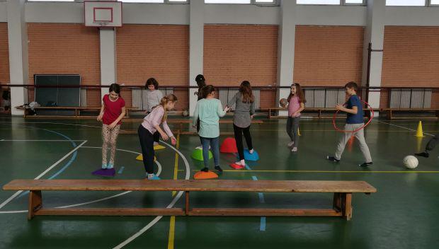 <em>Hír szerkesztése</em> Öt Arad megyei magyar iskolában lesz ingyenes a napközi program [AUDIÓ]