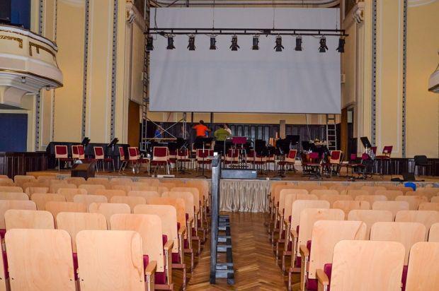 <em>Hír szerkesztése</em> Adventi hangverseny a Kultúrpalotában