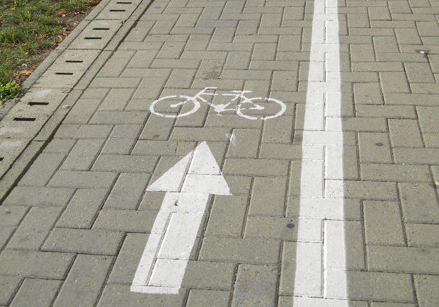 <em>Hír szerkesztése</em> Két éven belül meglehet a kerékpárút Arad és Pécska között