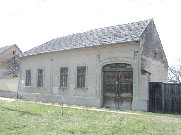 <em>Hír szerkesztése</em> Bemutatták a közösségi ház tervét Pécskán [AUDIÓ]
