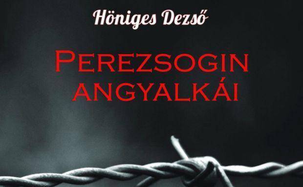 <em>Hír szerkesztése</em> Újszentannai szerző kötete kapható