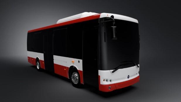 <em>Hír szerkesztése</em> Piros-fehér tömegközlekedési eszközöket rendeltek