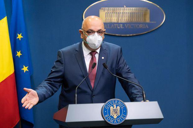 <em>Hír szerkesztése</em> Meghosszabbították a veszélyhelyzetet, Törökország sárga zónás lett