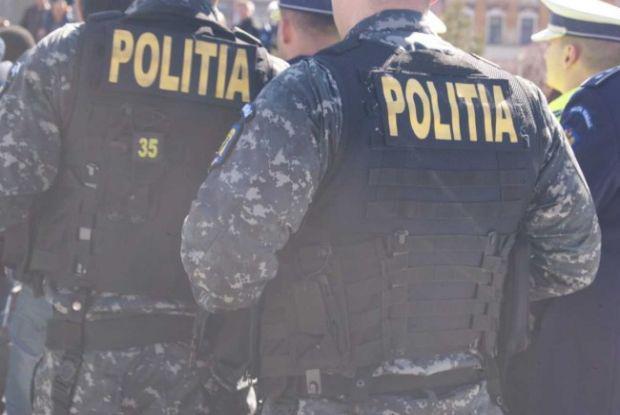 <em>Hír szerkesztése</em> Rablóbandára csaptak le aradi és hunyadi rendőrök