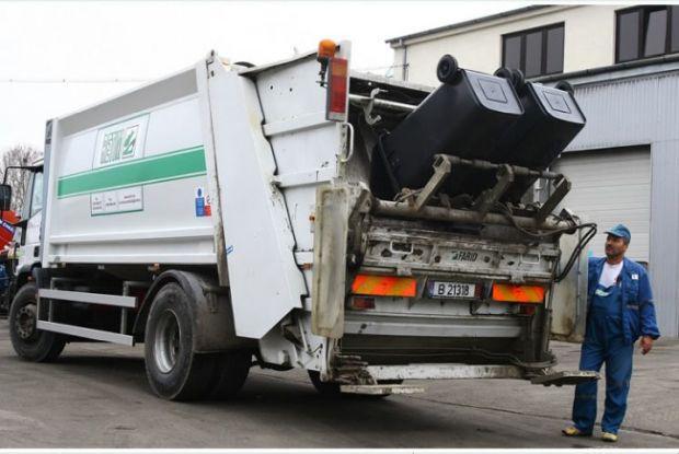 <em>Hír szerkesztése</em> Új hulladékgyűjtési program Pécskán