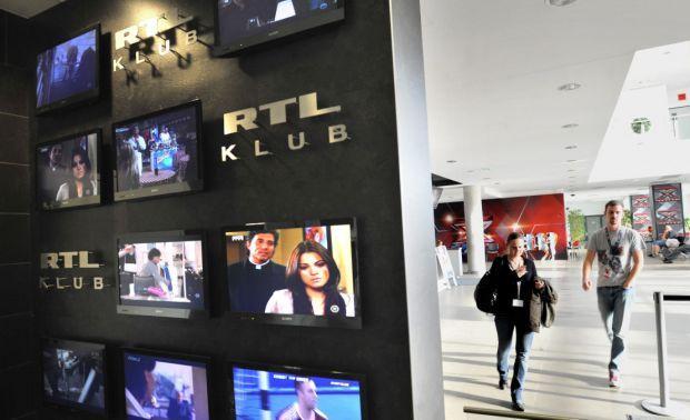 <em>Hír szerkesztése</em> Ezért sötétült el az RTL Klub vasárnap