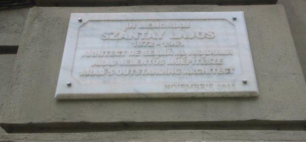 <em>Hír szerkesztése</em> Megszavazták a Szántay-szobor felállítását [AUDIÓ]