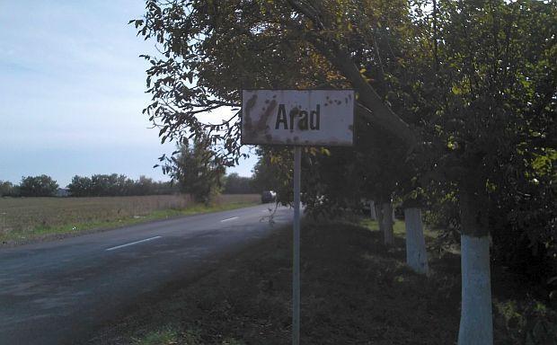 <em>Hír szerkesztése</em> Nem kell nyilatkozatot kitölteni az Aradon és a 30 km-es körzetében élőknek