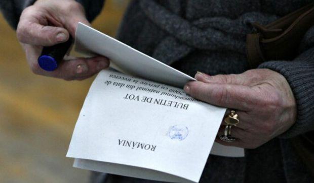 <em>Hír szerkesztése</em> Választási incidensek a megyében