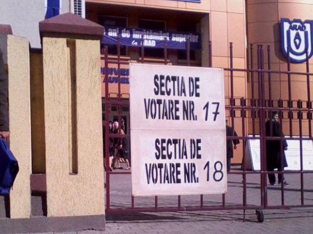 <em>Hír szerkesztése</em> Elnökválasztás – 2019: így zajlik a szavazás [FRISSÍTVE]