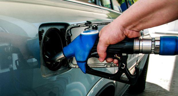 <em>Hír szerkesztése</em> Az üzemanyag jövedéki adójának növelésére készül a kormány