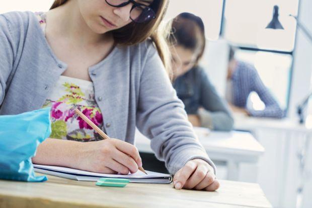<em>Hír szerkesztése</em> Megjelent a 2022-es érettségi programja