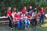 <em>Hír szerkesztése</em> Szentleányfalva magyarságának ünnepe