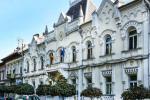 <em>Hír szerkesztése</em> Elárverezik az Andrényi-palotát